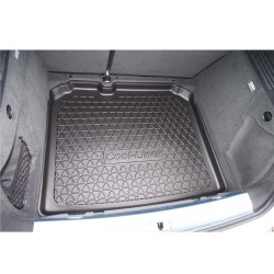 Tavita portbagaj Audi Q3 mk.1 typ 8U (jos) Premium