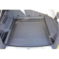 Tavita portbagaj Audi Q8 (4M)