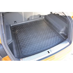 Tavita portbagaj Audi Q8 (4M) Guardliner