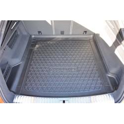 Tavita portbagaj Audi Q8 (4M) Premium