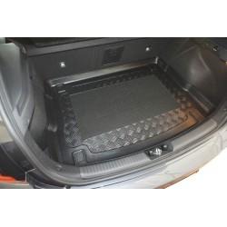 Tavita portbagaj Kia Ceed 3 hatchback (typ CD) portbagaj sus
