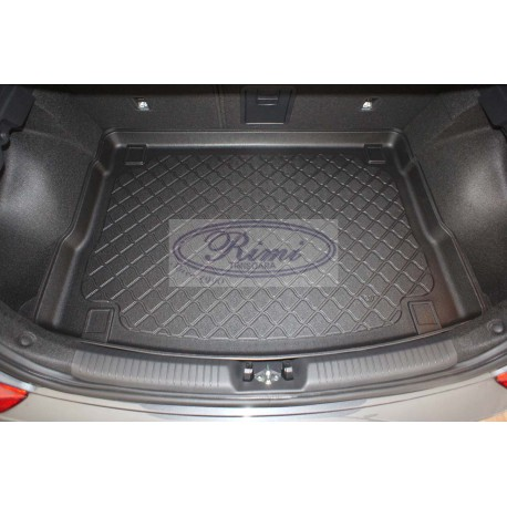 Tavita portbagaj Kia Ceed 3 typ CD hatchback (sus) Guardliner