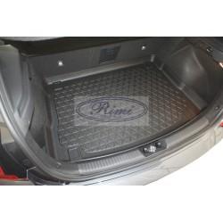 Tavita portbagaj Kia Ceed 3 hatchback (sus) Premium