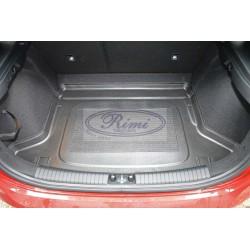 Tavita portbagaj Kia Ceed III (jos)
