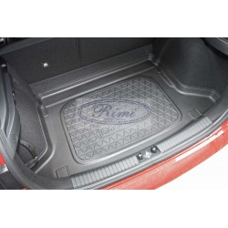 Tavita portbagaj Kia Ceed 3 Premium, fara podea variabila