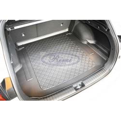 Tavita portbagaj Kia Ceed 3 Sportswagon Guardliner