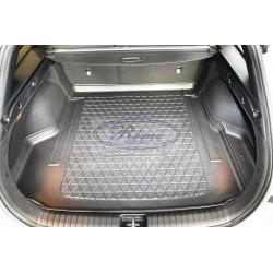 Tavita portbagaj Kia Ceed 3 Sportswagon Premium