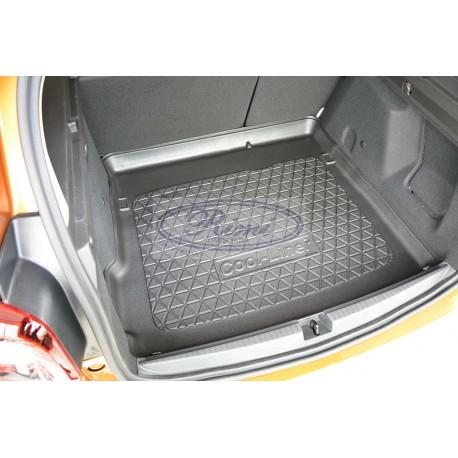 Tavita portbagaj Dacia Duster 2 4x2 Premium