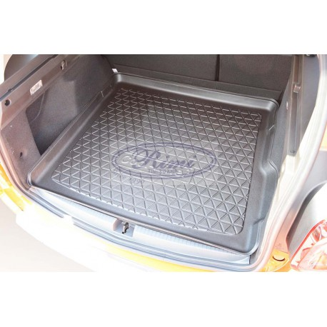 Tavita portbagaj Dacia Duster II 4x4 Premium