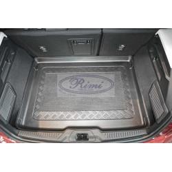 Tavita portbagaj Ford Focus 4 hatchback (roata lata sau podea sus)