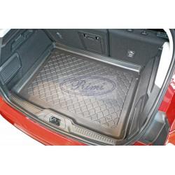 Tavita portbagaj Ford Focus 4 ( portbagaj sus) Guardliner