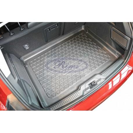 Tavita portbagaj Ford Focus 4 ( portbagaj sus) Premium
