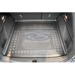Tavita portbagaj Ford Focus 4 Wagon (combi)