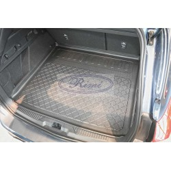 Tavita portbagaj Ford Focus 4 Wagon/Turnier Guardliner