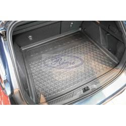 Tavita portbagaj Ford Focus IV Wagon Premium
