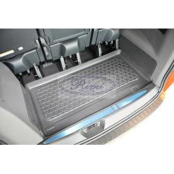 Tavita portbagaj Ford Tourneo Custom L1 facelift Premium