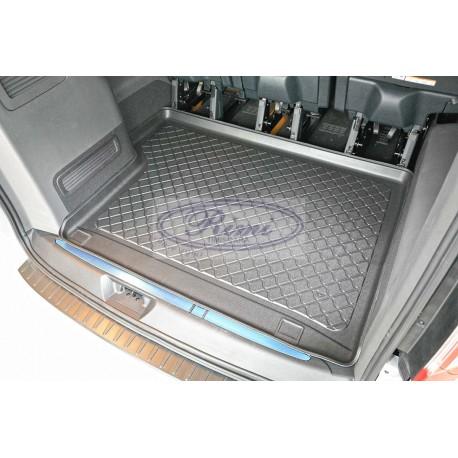 Tavita portbagaj Ford Tourneo Custom L2 facelift Guardliner