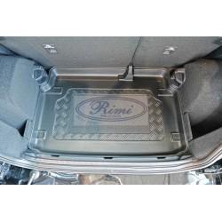 Tavita portbagaj Ford EcoSport 3 (jos)