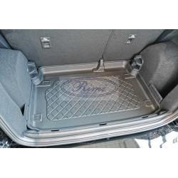 Tavita portbagaj Ford EcoSport 3 (jos) Guardliner