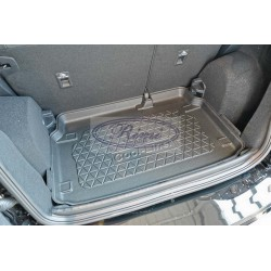 Tavita portbagaj Ford EcoSport III (jos) Premium