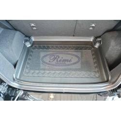 Tavita portbagaj Ford EcoSport 3 dupa 02.2018 (portbagaj sus)