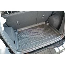 Tavita portbagaj Ford EcoSport III (sus) Guardliner