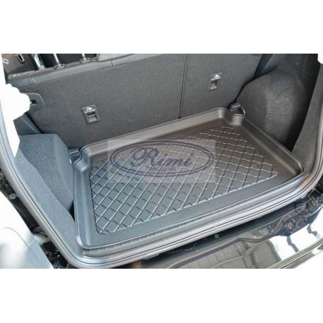 Tavita portbagaj Ford EcoSport 3 (portbagaj sus) Guardliner