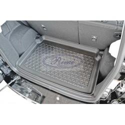 Tavita portbagaj Ford EcoSport 3 (portbagaj sus) Premium