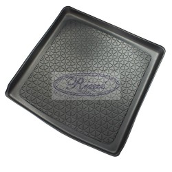 Tavita portbagaj Skoda Octavia III Combi (sus) Premium