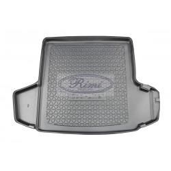 Tavita portbagaj Skoda Octavia III Combi (sus aripi) Premium