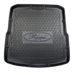 Tavita portbagaj Skoda Superb 2 Combi (B6/3T) Premium