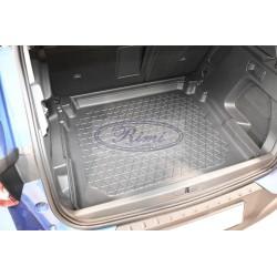 Tavita portbagaj Opel Grandland X (jos) Premium