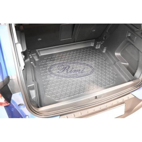 Tavita portbagaj Peugeot 3008 II (jos) Premium