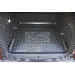 Tavita portbagaj Peugeot 3008 II - portbagaj sus