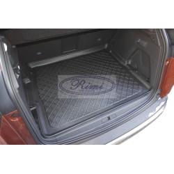 Tavita portbagaj Peugeot 3008 II (sus) Guardliner