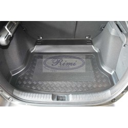 Tavita portbagaj Honda Civic 10