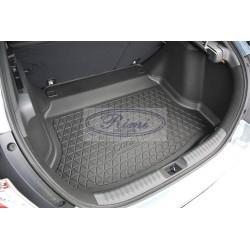 Tavita portbagaj Honda Civic 10 hatchback Premium