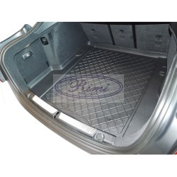 Tavita portbagaj BMW 4 F36 Gran Coupe Guardliner