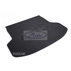Tavita portbagaj Kia Ceed III Sportswagon (Rigum)
