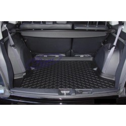 Tavita portbagaj Premium Mitsubishi Outlander II