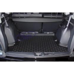 Tavita portbagaj Premium Citroen C-Crosser