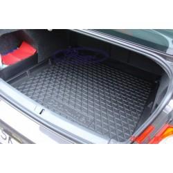 Tavita portbagaj Premium Volkswagen Passat B6 (3C) / B7
