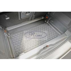 Tavita portbagaj Premium Citroen C3 Aircross 2 (jos)