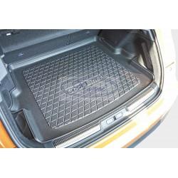 Tavita portbagaj Premium Citroen DS7 Crossback 02.2018 -