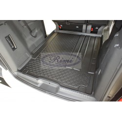 Tavita portbagaj Guardliner Peugeot Expert 3 Traveller 01.2016 -