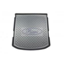 Tavita portbagaj Guardliner Ford Galaxy 3 cu 5 locuri 09.2015 -