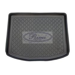 Tavita portbagaj Guardliner Ford Kuga 2 02.2013 -