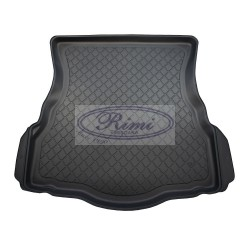 Tavita portbagaj Guardliner Ford Mondeo 5 Liftback 09.2014 -
