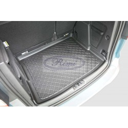 Tavita portbagaj Guardliner Ford Tourneo Courier 06.2014 -