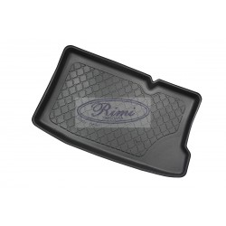 Tavita portbagaj Guardliner Ford Ka+ 10.2016 -